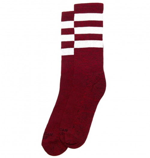 Chaussettes Red Noise