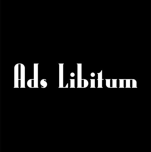 Ads Libitum