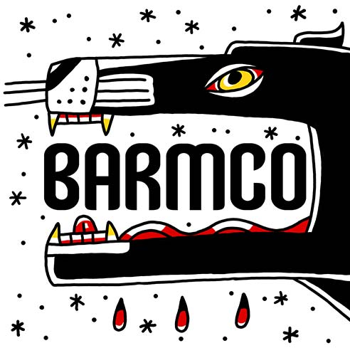 Barmco