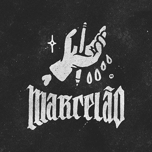 MARCELÃO