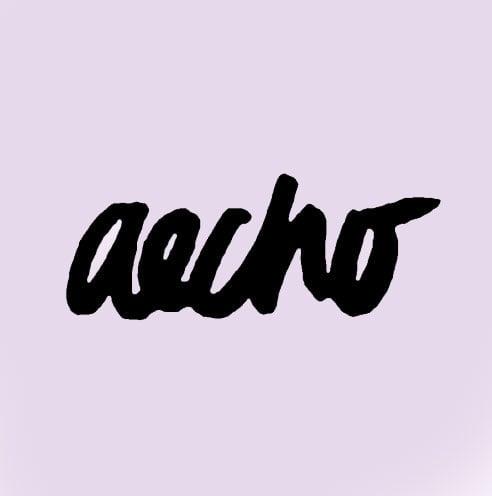 Aecho