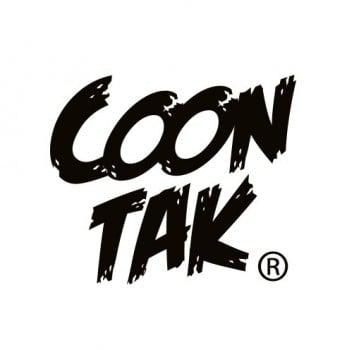 Coontak