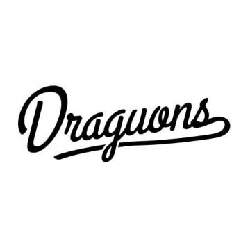 Draguons