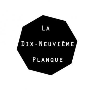 La Dix-Neuvième Planque