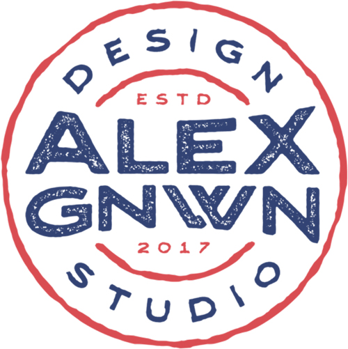 Alex Gunawan