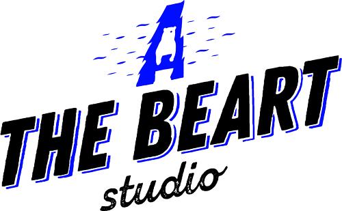 The Beart Studio